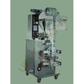 lntelligent Automatic Packaging Molasses Tobacco Machine for Sticky Products