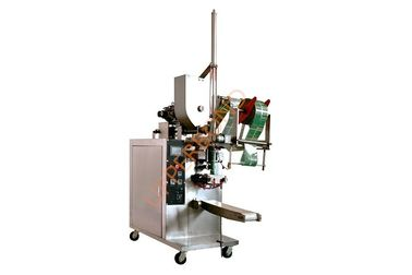 Shisha / Molasses / Tobacco Filling Machine with Air-Pressure in Range 150 - 300gm