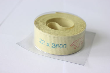 China 4000*9.2, 2250*10 Suction Tape Cigarette Machine Parts supplier