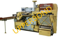 380V Three Phrase Cigar Rolling Machine High Speed 400~1200 Stick / Min