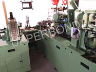 China 180 packets / Min, 380 V, 3 phase, 60 Hz HLP2 Stamping Cigarette Packing Machine factory