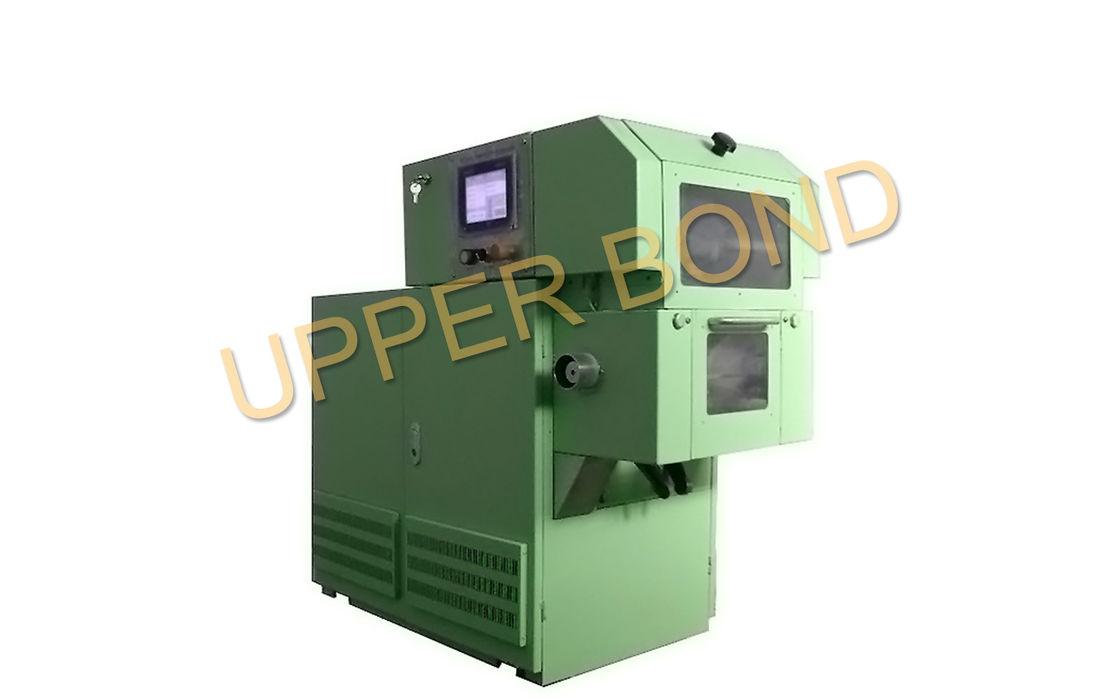 mini green machine
