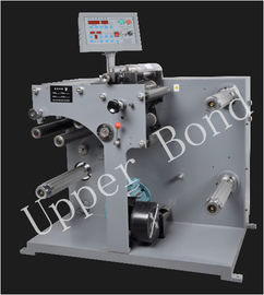 China 1100×1200×1280mm Simple Operation Post Press Splitting Machine High Efficiency factory