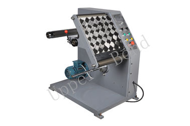 China Easy Operation Label Inspection Machine Could Test Quality of Print distributor