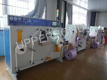 China 100CU - 1500CU, 5 - 30 pcs / cm 200W Off-line Laser Perforation Machine distributor