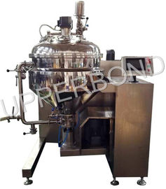 China 200kg/h Rolling Process Recon Tobacco Sheet Production Line Machine Equipment distributor