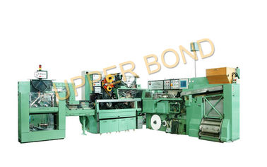China MK9,MAXS,HCF80 MAXSTobacco Making Machine distributor