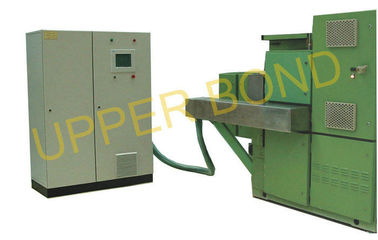 China Online Cigarette Production Machine Laser Perforation For Tipping Paper factory