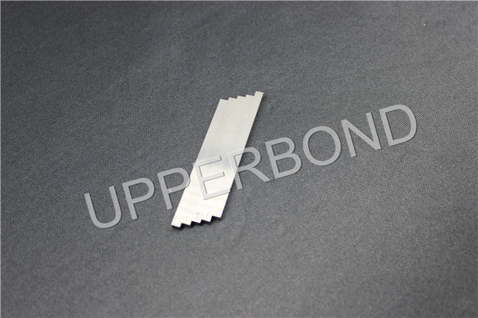 Alloy MK8 MK9 Cigarette Maker Spare Parts Bobbin Tipping Paper Knives